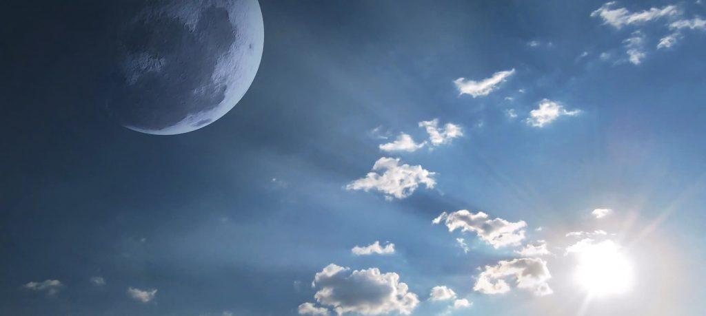 Survival_Sonne und Mond