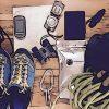 Reiseplanung und Unterstützung-wolfaround ermöglicht deine Rettung