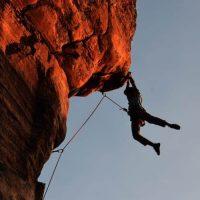 Erste-Hilfe-Set für's Klettern und für alle Outdooraktivitäten