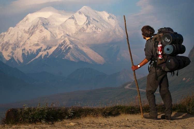 Erste-Hilfe-Set für deine Wanderung, Hiking-Tour und für alle Outdooraktivitäten