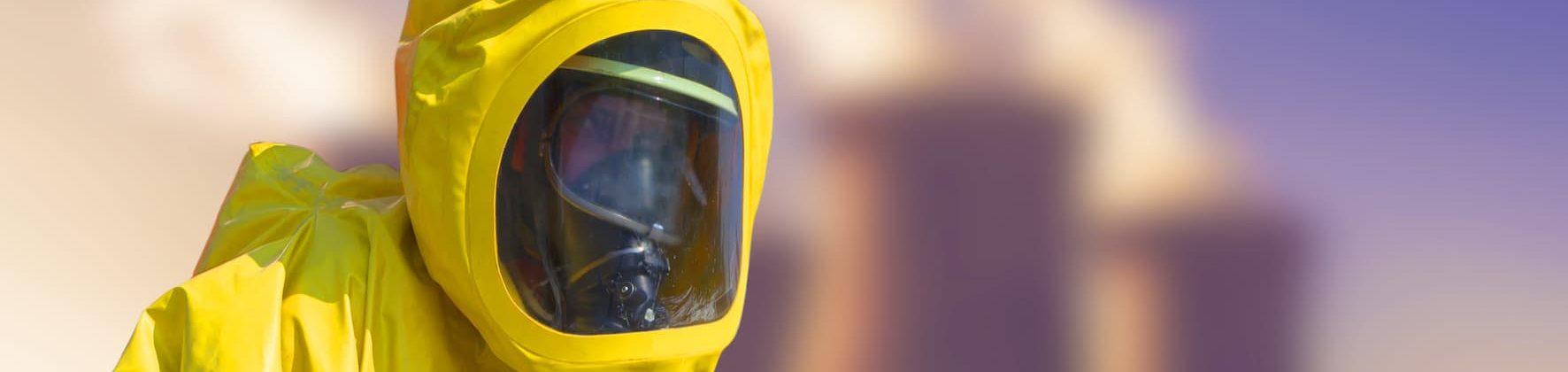 Infektionsschutz und Pandemiesets