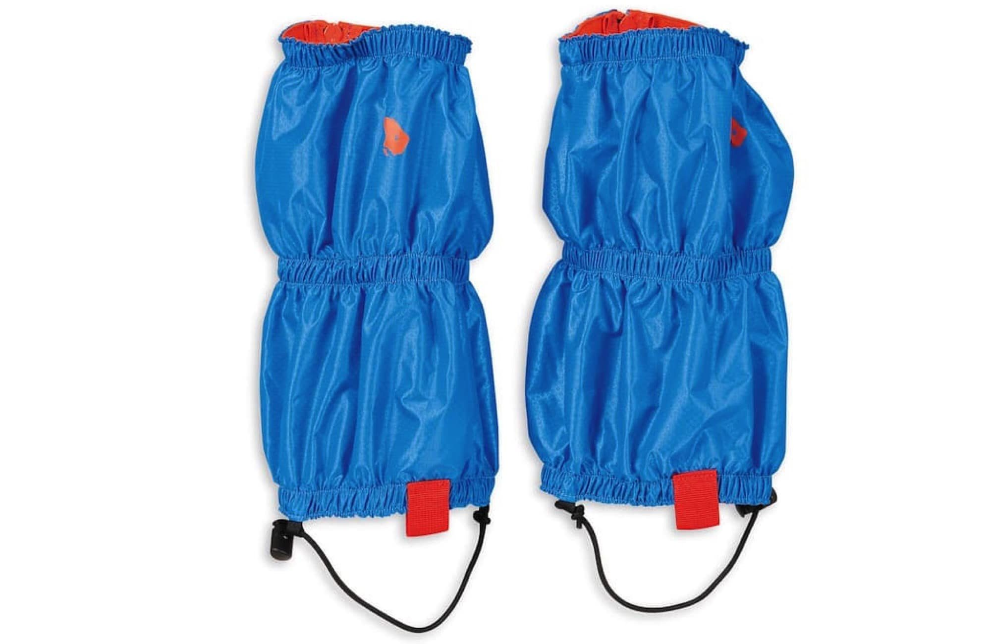 tatonka-gaiter-rip-stop-light-blau
