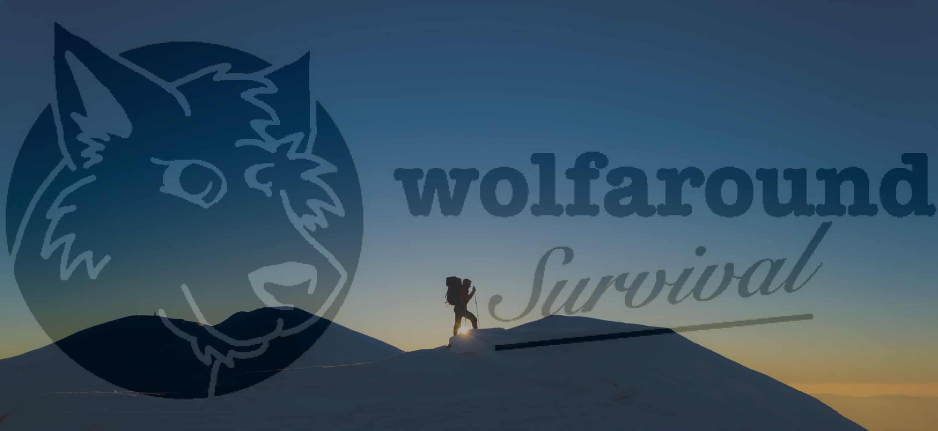 Survival_Orientieren bei Nacht