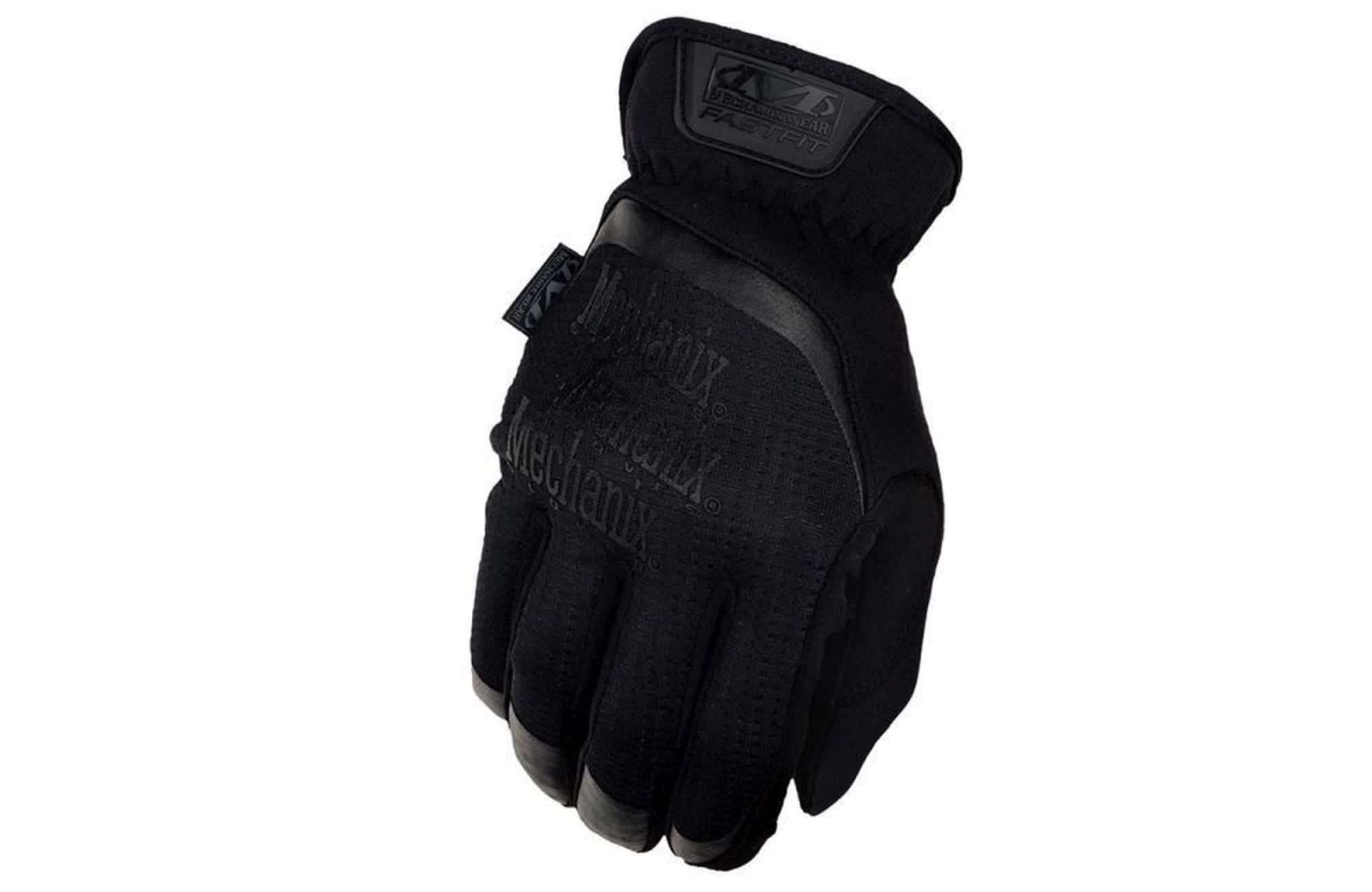 Mechanix-FastFit-Covert