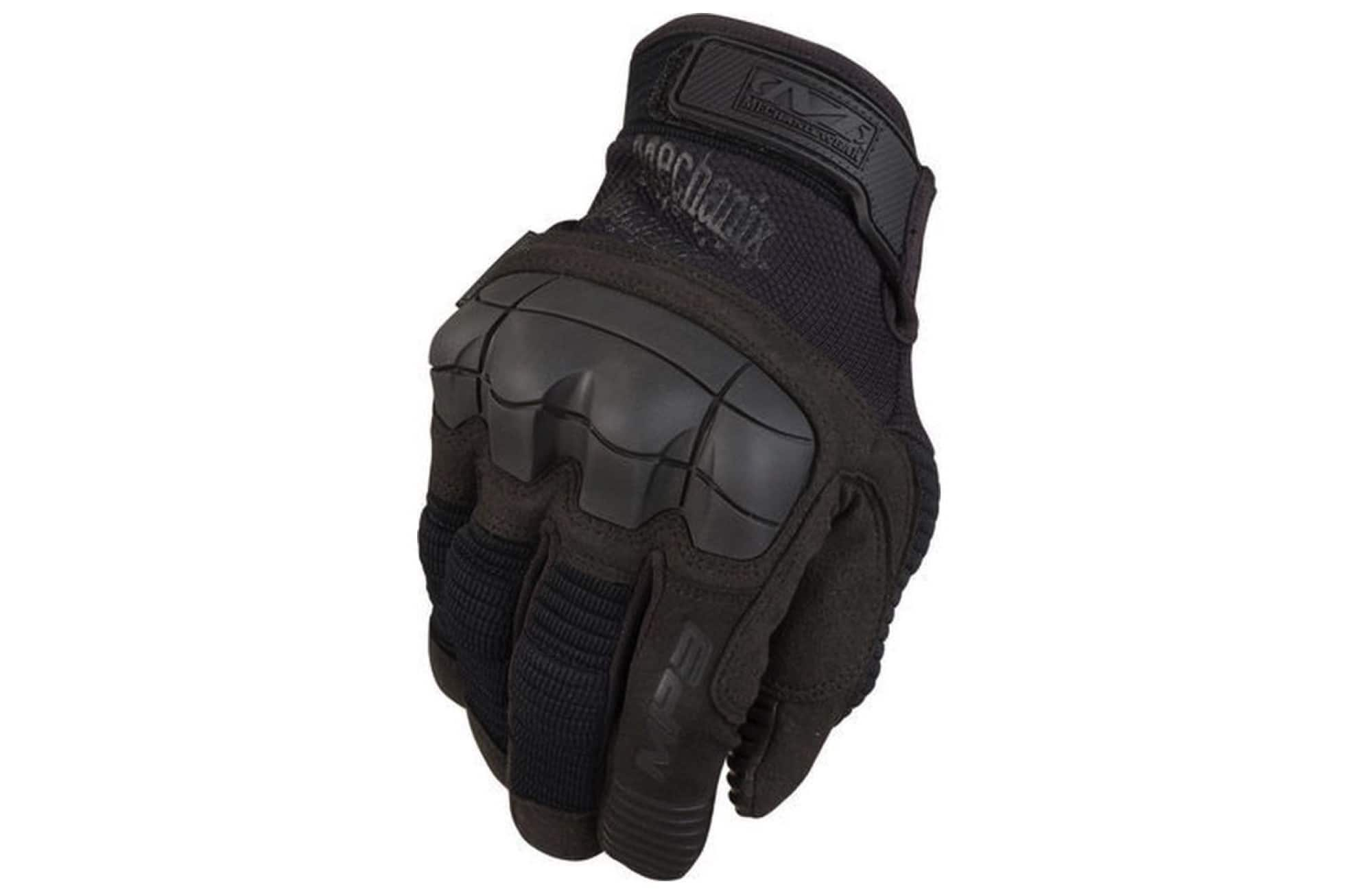 Mechanix-M Pact 3 Covert