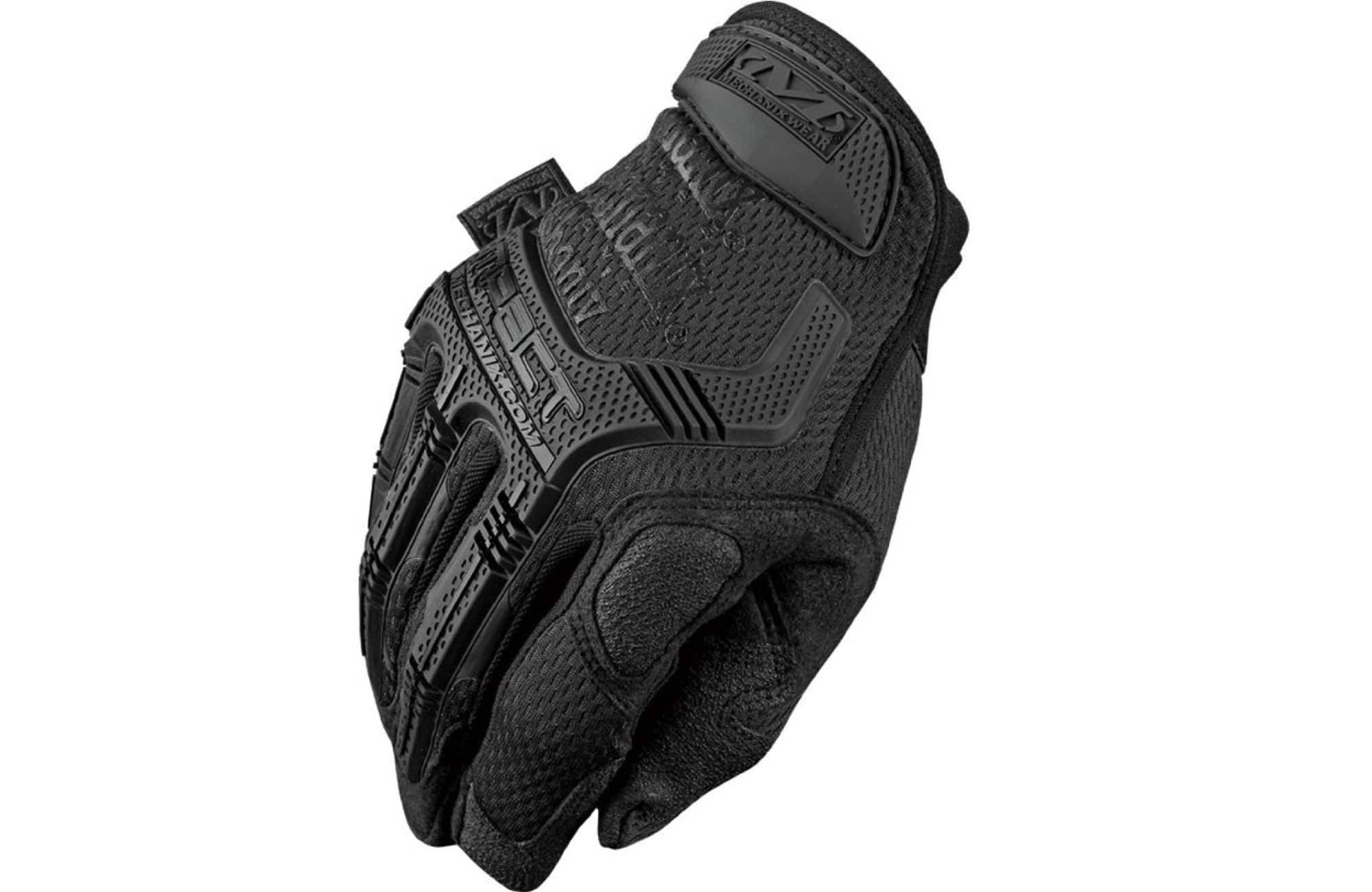 Mechanix_M-Pact Covert
