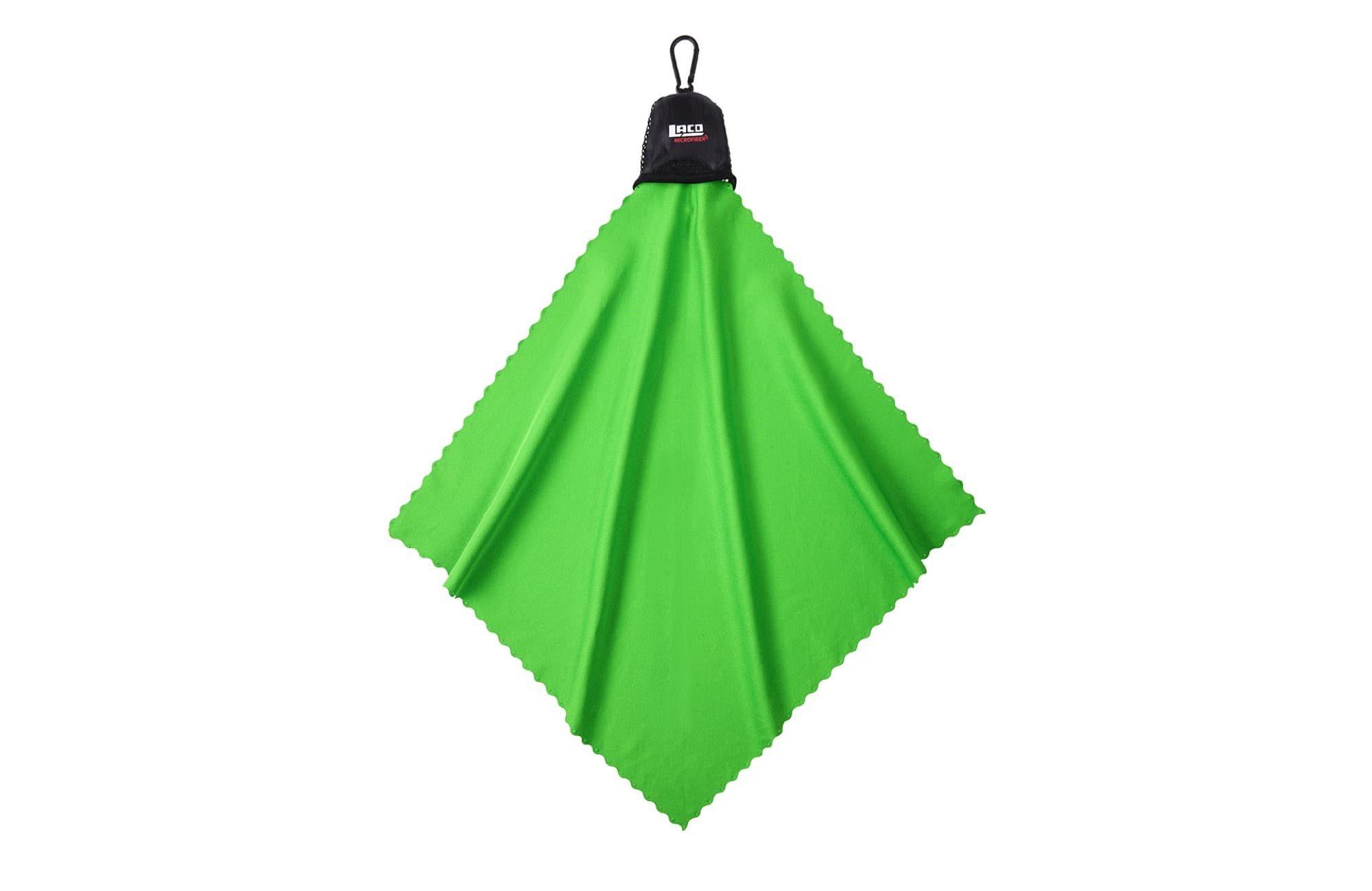 LACD Mini Handtuch