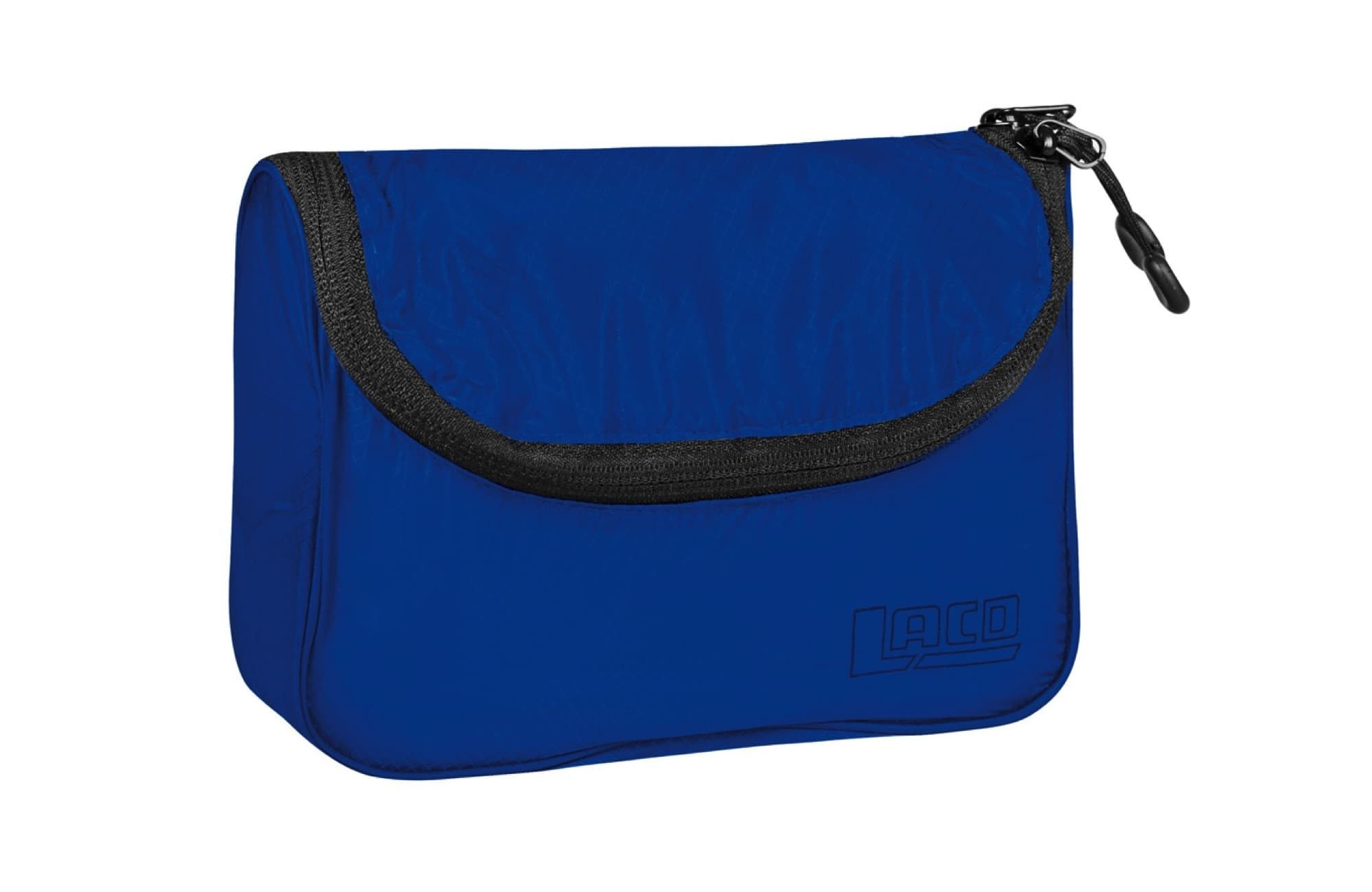 LACD Wash Bag