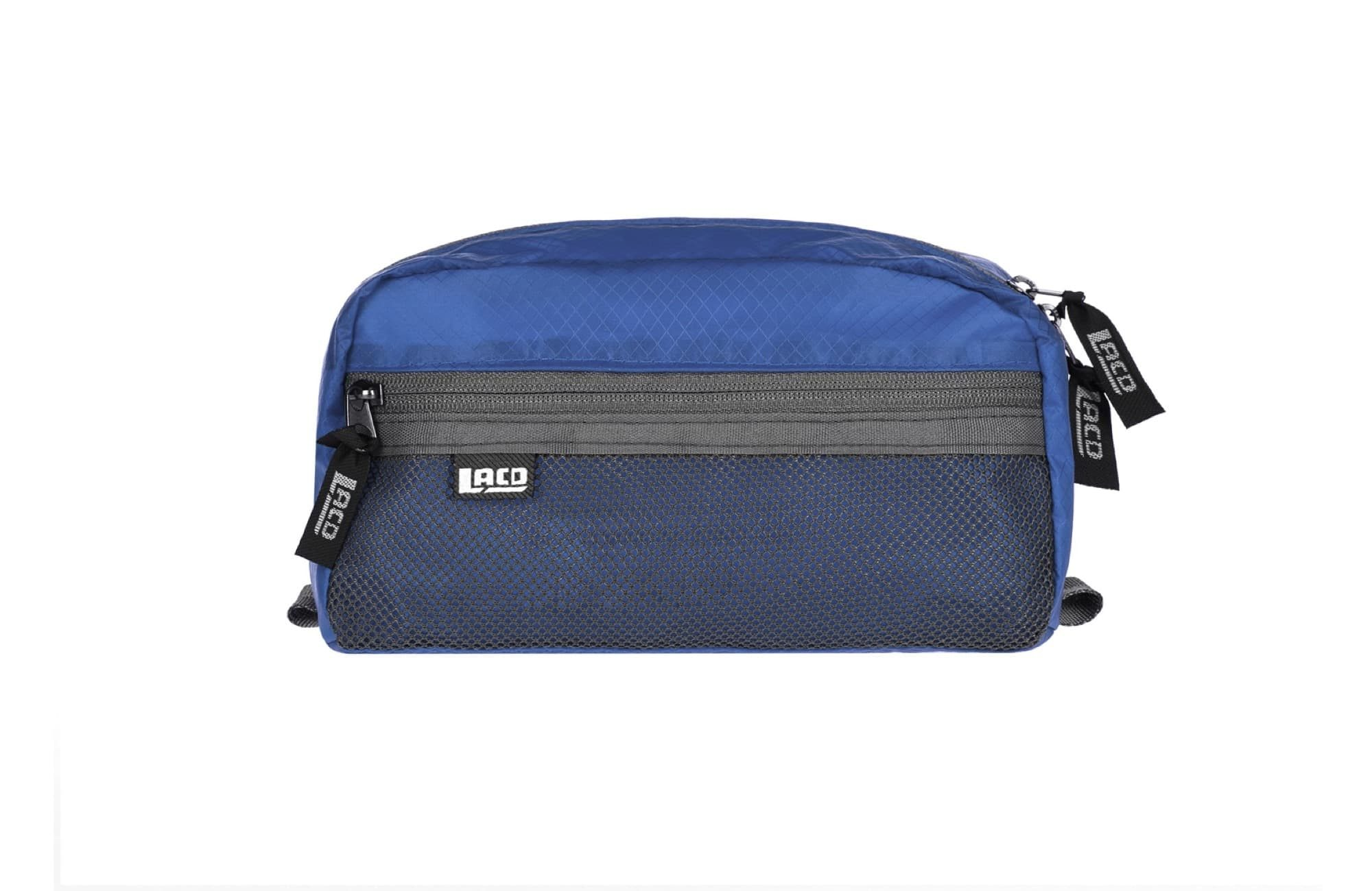 LACD Wash Bag Ultralight