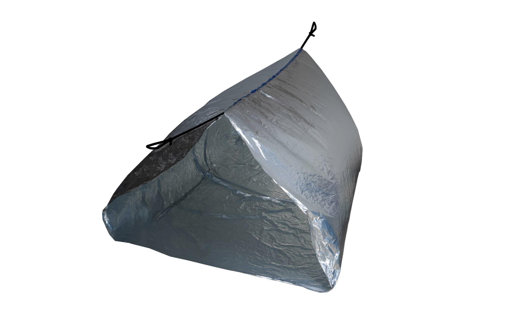 LACD_Notfallzelt_Emergency Tent